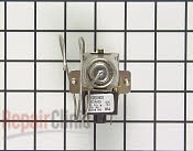 Temperature Control Thermostat - Part # 445272 Mfg Part # 216260400