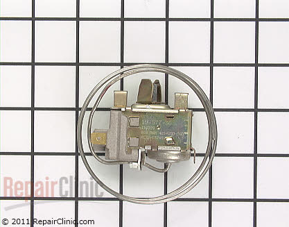 Temperature Control Thermostat 5304405658      Main Product View