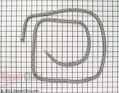 Door Seal 318053103       Main Product View