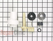 Float Switch - Part # 12789 Mfg Part # 5300809859
