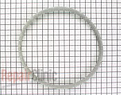 Gasket - Part # 489402 Mfg Part # 312231