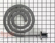 Heating Element - Part # 639967 Mfg Part # 5306598336