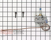 Oven Thermostat - Part # 638088 Mfg Part # 5303935014