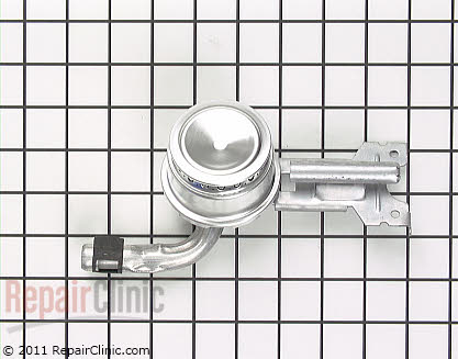 Surface Burner 316039002       Main Product View
