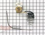 Thermostat - Part # 222698 Mfg Part # R0157638