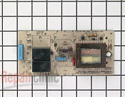 Circuit Board & Timer - Part # 762608 Mfg Part # 8052522