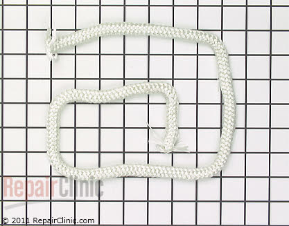 Gasket 7201P018-60     Main Product View