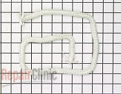 Gasket - Part # 698831 Mfg Part # 7201P018-60