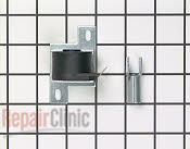 Latch Solenoid - Part # 1246749 Mfg Part # Y702526
