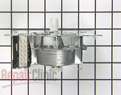 Timer - Part # 271324 Mfg Part # WD21X10013