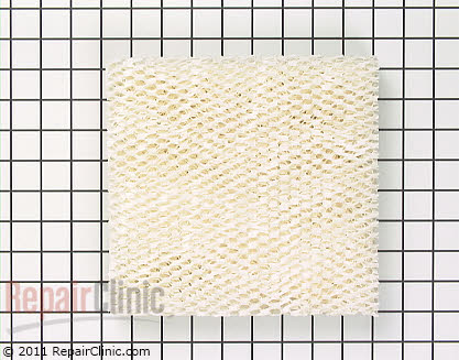 Water Evaporator Pad D18-C           Main Product View