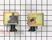 Water Inlet Valve - Part # 751714 Mfg Part # 99001358