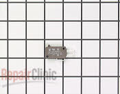 Micro Switch - Part # 702044 Mfg Part # 74001802