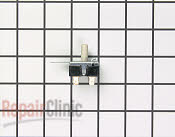 Temperature switch - Part # 436207 Mfg Part # 208281