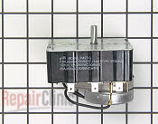 Circuit Board & Timer - Part # 276787 Mfg Part # WE4X680
