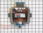 Circulation and Drain Pump Motor - Part # 737932 Mfg Part # 901556