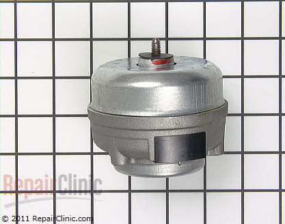 Condenser Fan Motor 61002038 Main Product View