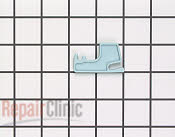 Dishrack Stop Clip - Part # 270776 Mfg Part # WD12X5044