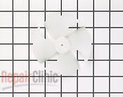 Fan Blade - Part # 785593 Mfg Part # 61005066