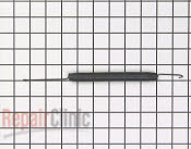 Oven Door Spring - Part # 715150 Mfg Part # 7803P032-60
