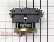 Pressure Switch - Part # 455383 Mfg Part # 22002705