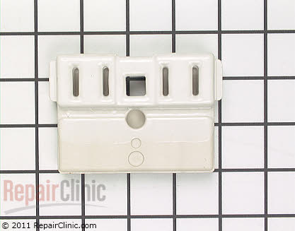 Receptacle Y702434         Main Product View