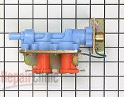Water Inlet Valve - Part # 737777 Mfg Part # 900876