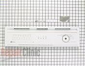 Control  Panel - Part # 752067 Mfg Part # 99001765
