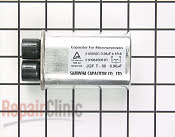 Capacitor - Part # 651575 Mfg Part # 56001219