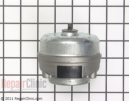 Condenser Fan Motor 61002084        Main Product View