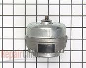 Condenser Fan Motor - Part # 664029 Mfg Part # 61002084