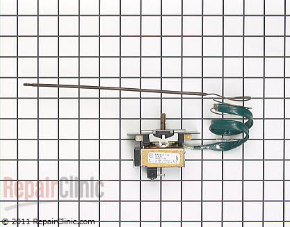 Oven Thermostat Y703674 Main Product View