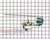 Oven Thermostat - Part # 1246797 Mfg Part # Y703674