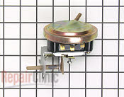 Pressure Switch - Part # 454413 Mfg Part # 22001656