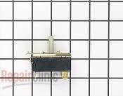 Temperature switch - Part # 487880 Mfg Part # 31001447