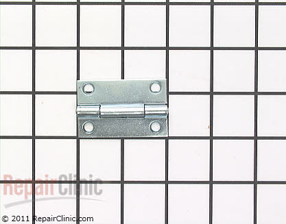 Door Hinge 33001230 Main Product View