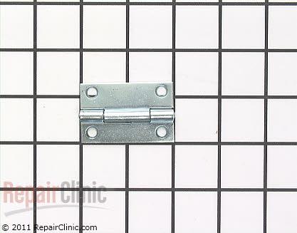 Door Hinge 33001230 Main Product View