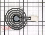 Heating Element - Part # 694238 Mfg Part # 707727