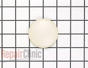 Knob Insert - Part # 454422 Mfg Part # 22001665