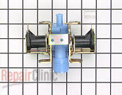 Water Inlet Valve - Part # 780070 Mfg Part # CW10