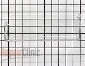 Wire Shelf - Part # 140943 Mfg Part # D7827316