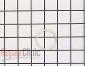 Gasket & Seal - Part # 523027 Mfg Part # 3369029