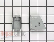 Bracket - Part # 520682 Mfg Part # 3354020