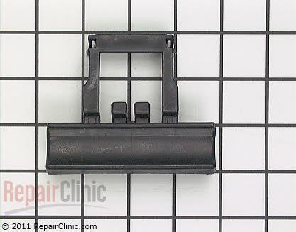 Door Handle 3369457 Main Product View