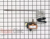 Thermostat - Part # 489983 Mfg Part # 313068