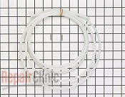 1/4 Inch Plastic Tubing - Part # 586203 Mfg Part # 4387492