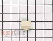 Selector Knob - Part # 277865 Mfg Part # WH1X2649