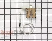 Temperature Control Thermostat - Part # 126548 Mfg Part # C8907302