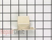 Timer Knob - Part # 274677 Mfg Part # WE1X1186