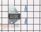 Buzzer Switch - Part # 469445 Mfg Part # 279110